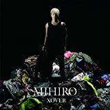 All I Got♪MIHIRO 〜マイロ〜