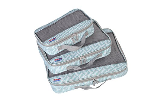 american-flyer-meander-packing-cube-3pc-set-teal