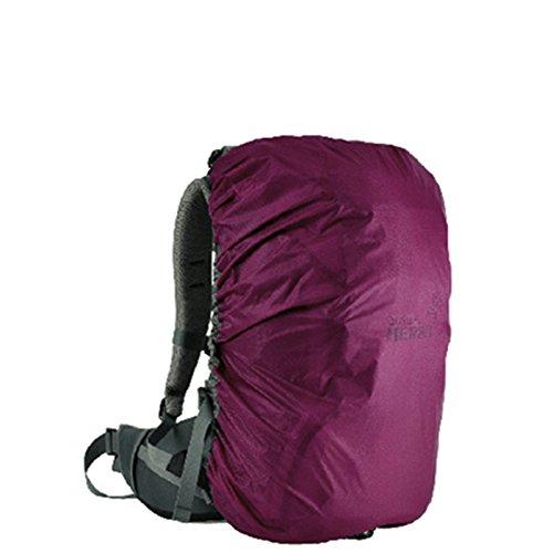 Backpack Rain Covers