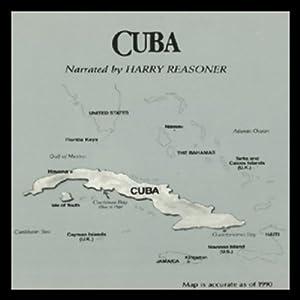 Cuba | [Joseph Stromberg]