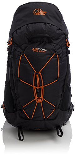 lowe-alpine-air-zone-pro-3545-backpack-black-35-litre