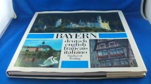 bayern-deutsch-english-francais-italiano