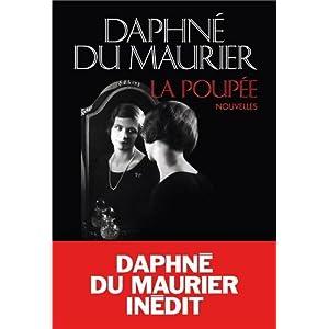 La Poupée de Daphné Du Maurier 419nF-Mw6QL._SL500_AA300_