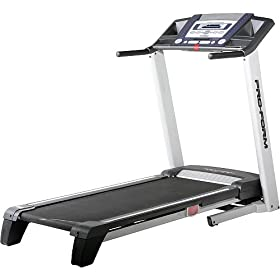 proform-980-cs-treadmill