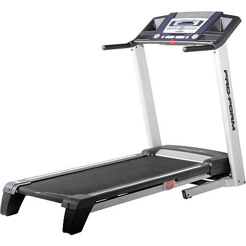 treadmill for sale proform crosswalk 397 treadmill for sale rh treadmillforsalezelo blogspot com proform 400 crosswalk sport treadmill manual Proform Treadmill Parts