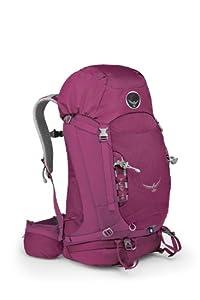 Osprey Ladies Kyte 46 Backpack by Osprey
