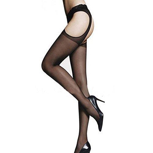 rosennie-new-jacquard-pierced-nonslip-convenient-stockings-racy-pantyhose