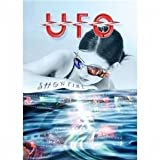 UFO - Showtime [HD-DVD]by UFO