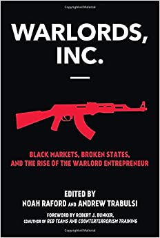 the capitalist and the entrepreneur essays on organizations and markets
