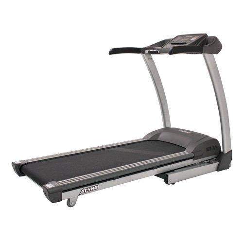 Life Fitness Treadmill Craigslist: Avanti Fitness Dog Treadmill Sale Prices