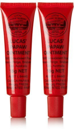 lucas-papaw-ointment-15g-tube-with-lip-applicator-twin-pack-for-value