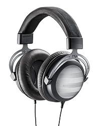 Beyerdynamic T 5 p Tesla Audiophile Portable and Home Audio Stereo Headphone