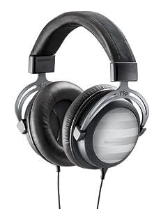(破千)拜亚动力Beyerdynamic T5p Tesla 特斯拉顶级耳机$959.37