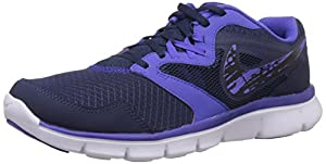 Nike Men's Flex Experience RN 3 MSL Mesh Running Shoes
