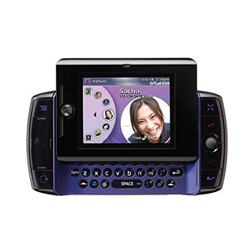 Motorola-T-Mobile-Sidekick-Slide-Q700-Cell-Phone-With-1-3-MP-Camera-QVGA-Display-and-QWERTY-Keyboard