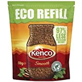 Kenco Really Smooth Refill Coffee 150gby Kenco