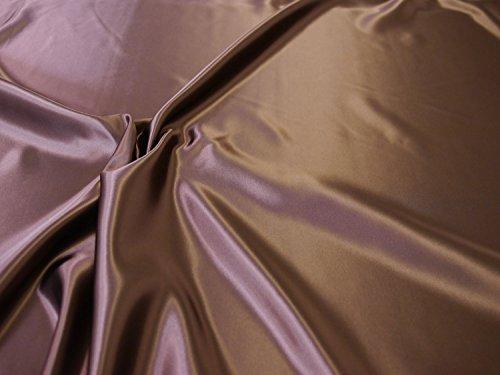 marushin-shoji-raso-pianura-tessuto-100-poliestere-circa-116-centimetri-di-larghezza-x3m-taglio-col3