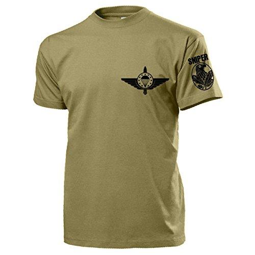 emfv-sniper-europaischer-militar-fallschirmsprungverband-scharfschutze-lehrgang-kurs-ausbildung-abze