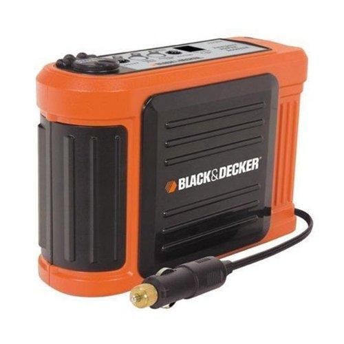Black In Decker Parts front-632060