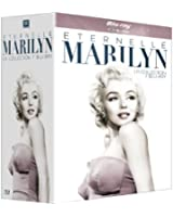 Eternelle Marilyn, La Collection 7 Blu-ray (Blu-ray)