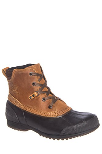 Men's Ankeny Waterproof Ankle Boot