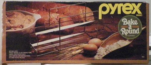 Bread Making For Kids