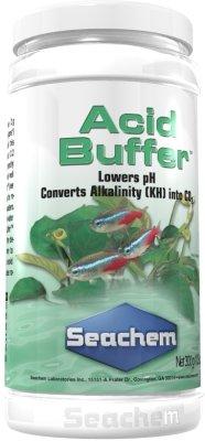 Acid Buffer in 250 gm
