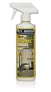 Case of DRI WASH 'n GUARD® 16oz DWG for the Home from DWG International