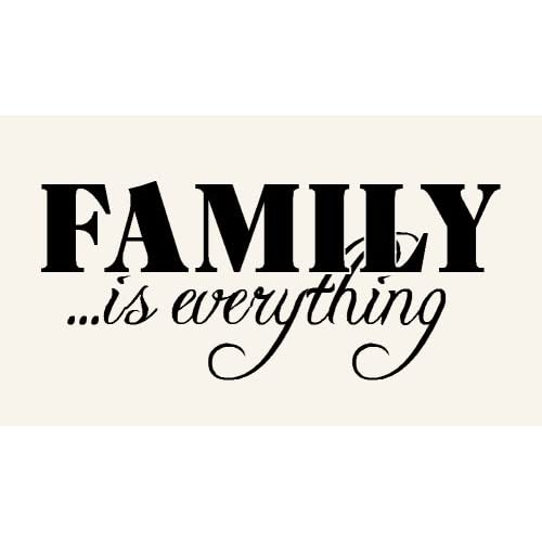 Gaian Family: Something For Everyone banner