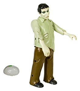 Accoutrements Remote Control Zombie