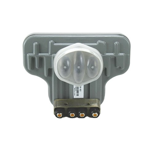 Best Price Directv Sl3 Slimline 4out Ka/ku Slim Line LNB (Sl3)