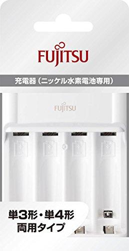 FCT343F-JP(FX)