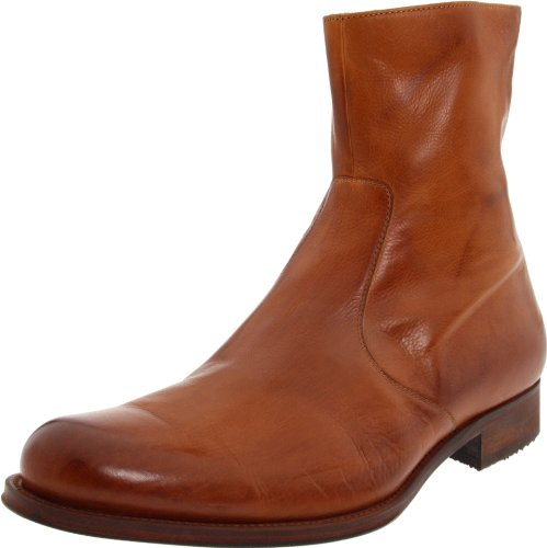 Magnanni Men's Sarto Boot,Peanut,9 M US