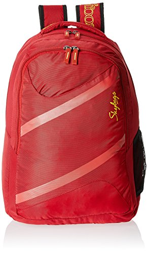 Skybags-Router-26-Ltrs-Red-Casual-Backpack-LPBPROU2RED