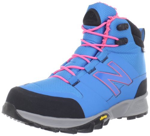 new balance boots womens