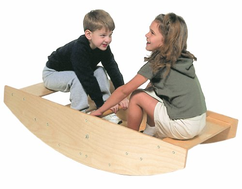 Steffy Wood Products Rocky Boat and Steps - 1