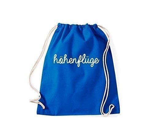shirtinstyle-gym-bag