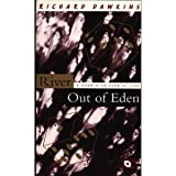 River Out of Eden; A Darwinian View of Life (0465016065) by Richard Dawkins