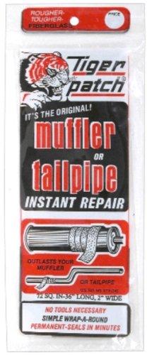 muffler-tailpipe-wrap-2x36