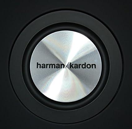 Harman-Kardon-Onyx-Wireless-Speaker