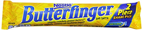 nestle-butterfinger-chocolate-candy-bar-share-pack-37-ounce-candy-bars-pack-of-18