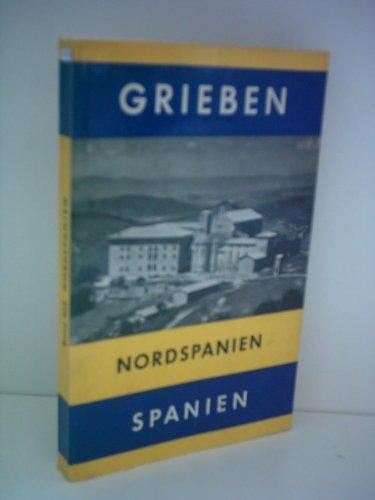 Verlagsredaktion: Grieben-Reiseführer 263 -