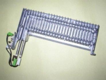 481225928674 Heizung für Bauknecht Bosch Siemens Ignis Whirlpool Wäschetrockner