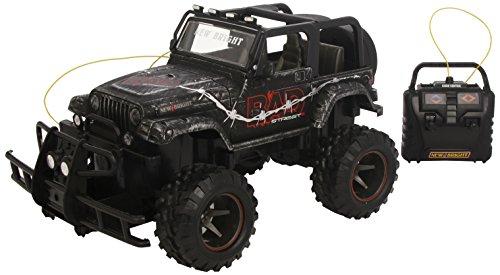 new-bright-115-bad-street-hummer-h3t-jeep-wrangler-styles-vary
