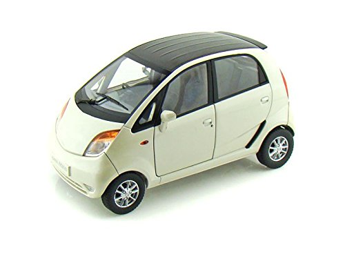 tata-nano-lx-1-18-white