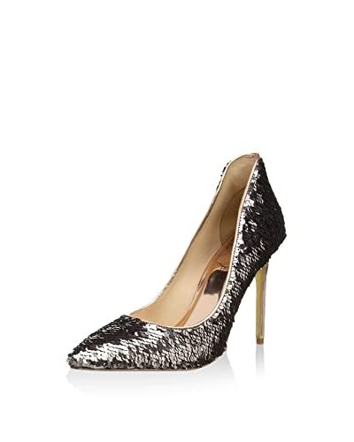 Ted Baker Pumps Savenniers gold
