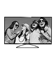 Intex LED-4200FHD 107 cm (42 inches) Full HD LED Television