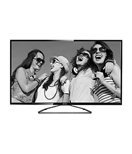 Intex 4200FHD 42 inch Full HD LED TV