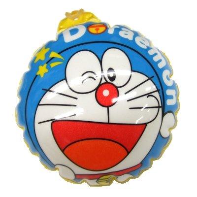 Doraemon plastic Yo-Yo [buy / 10]