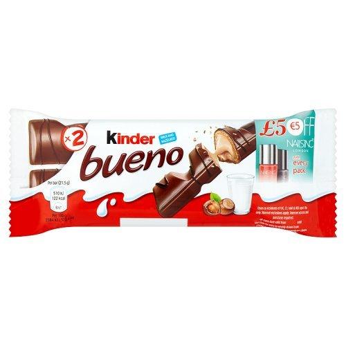 kinder-bueno-43g